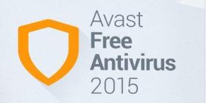 Avast vírusírtó letöltés ingyen