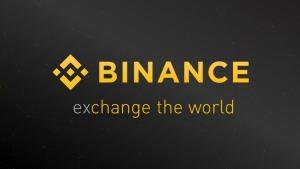 Buy and Trade Bitcoin at Binance